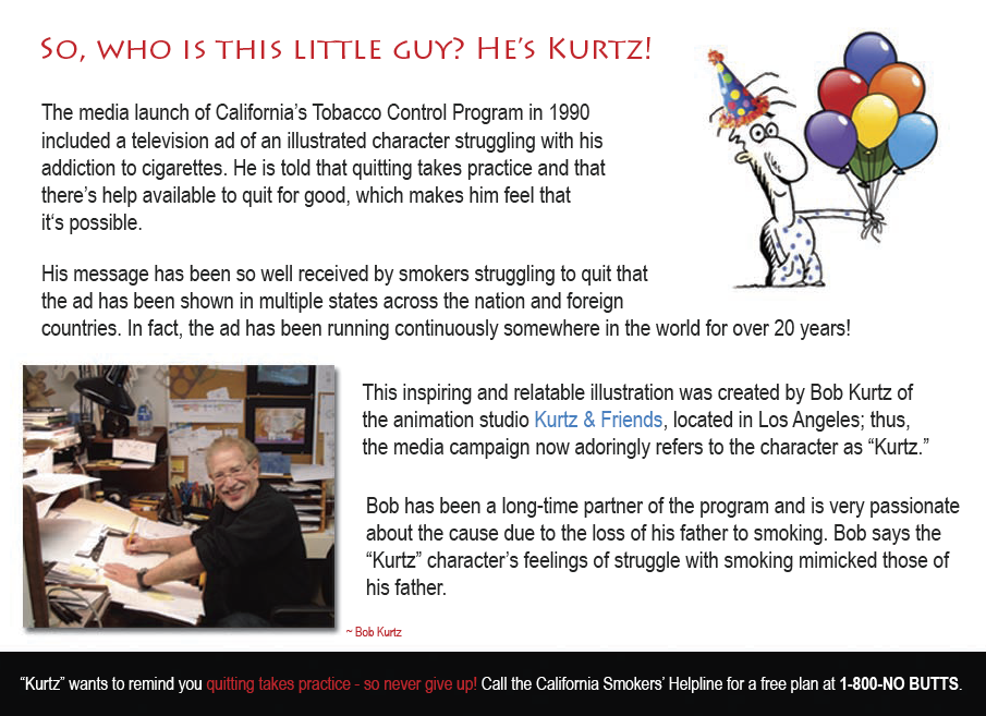 https://kurtzanim.files.wordpress.com/2012/01/aboutkurtz.png