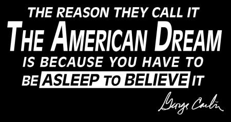 AmericanDream_whtALT